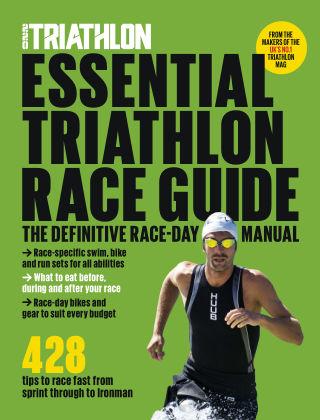 220 Triathlon Specials TriathlonRaceGuide