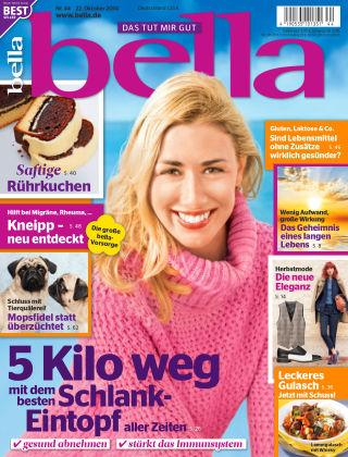 Bella NR.44 2014