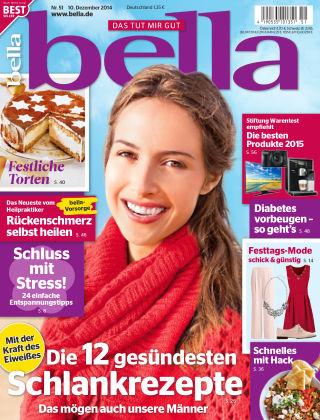 Bella NR.51 2014