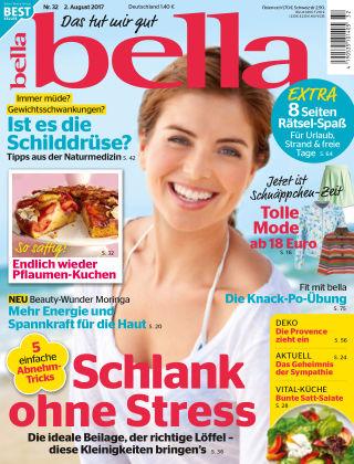 Bella NR.32 2017