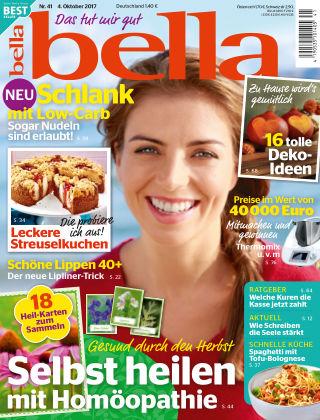 Bella NR.41 2017