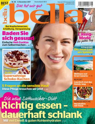 Bella NR.46 2017