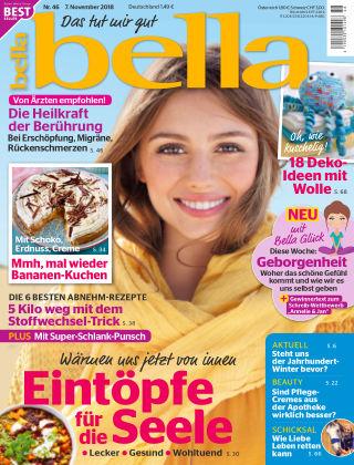 Bella NR.46 2018