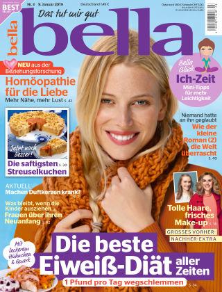 Bella NR.03 2019