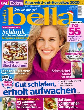 Bella NR.50 2019