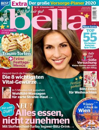 Bella NR.51 2019