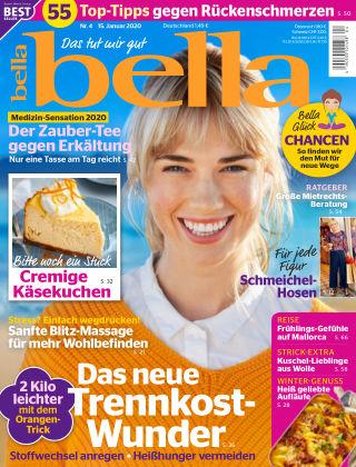 Bella NR.04 2020
