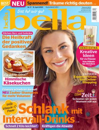 Bella NR.17 2020