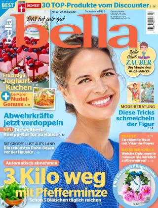 Bella NR.23 2020