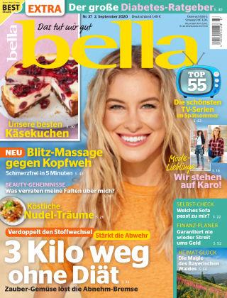 Bella NR.37 2020