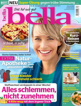 Bella NR.40 2020