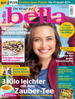 Bella NR.42 2020