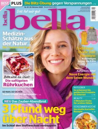 Bella NR.45 2020