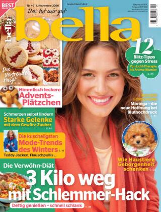 Bella NR.46 2020