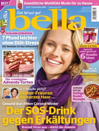 Bella NR.47 2020