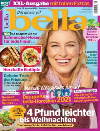 Bella NR.48 2020