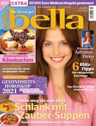 Bella NR.51 2020