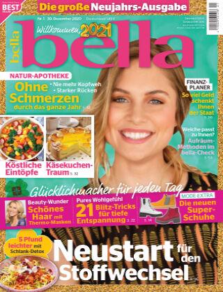 Bella NR.01 2021