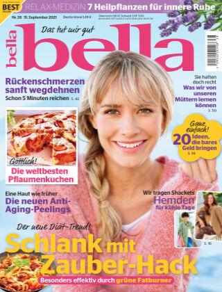 Bella NR.38 2021