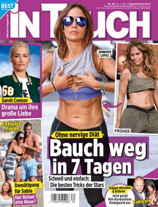 InTouch - DE NR.30 2015