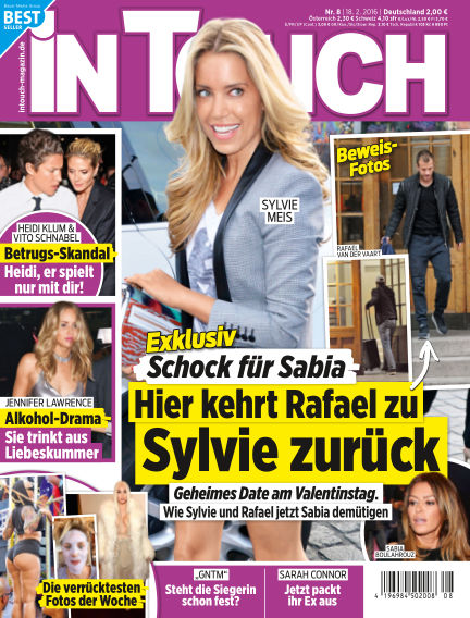 inTouch - DE February 18, 2016 00:00