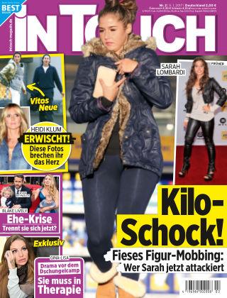 InTouch - DE NR.02 2017