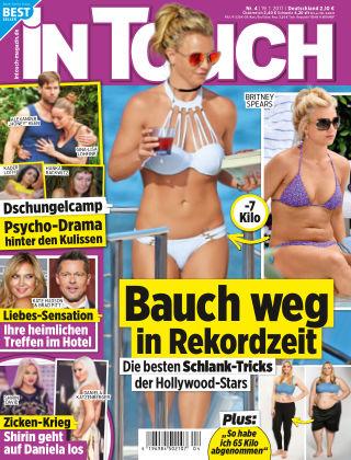 InTouch - DE NR.04 2017