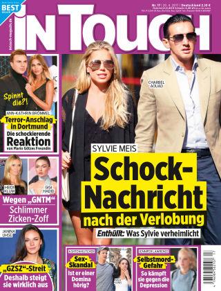 InTouch - DE NR.17 2017