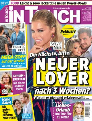 InTouch - DE NR.20 2019