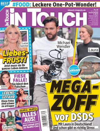 InTouch - DE NR.39 2020