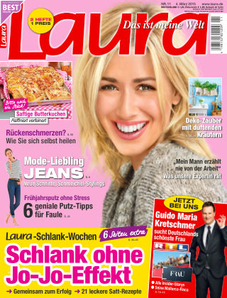 Laura NR.11 2015