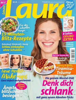 Laura NR.40 2017