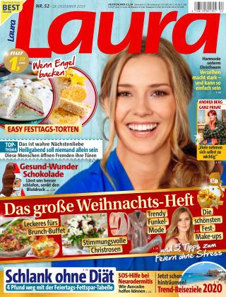 Laura NR.52 2019
