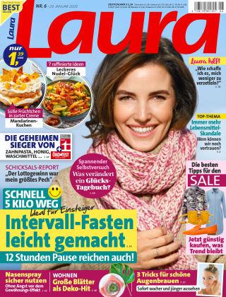 Laura NR.06 2020