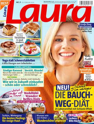 Laura NR.09 2020