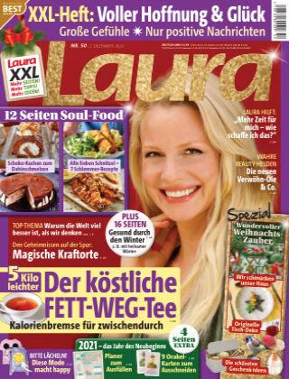 Laura NR.50 2020