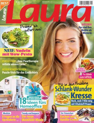 Laura NR.11 2021