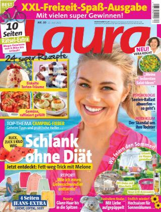 Laura NR.30 2021