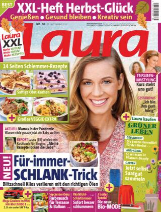 Laura NR.38 2021
