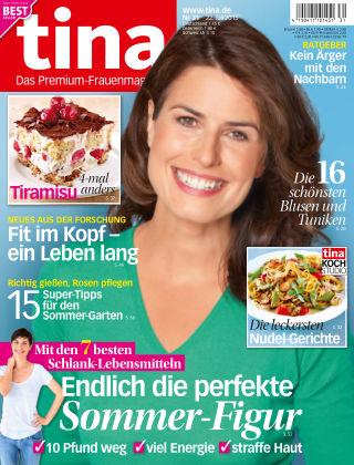 Tina NR.31 2015