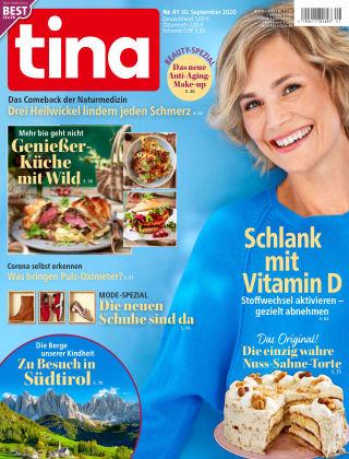 Tina NR.41 2020