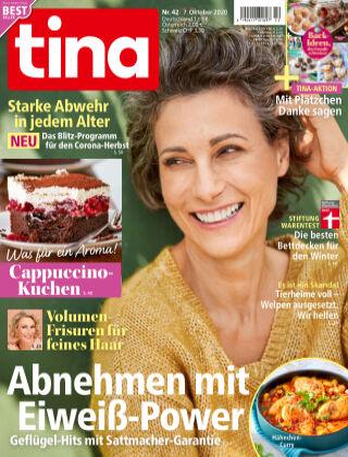 Tina NR.42 2020