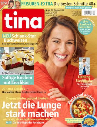 Tina NR.44 2020