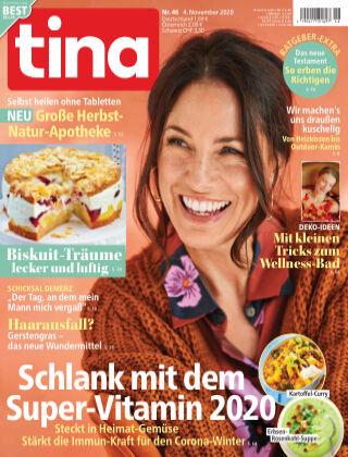Tina NR.46 2020