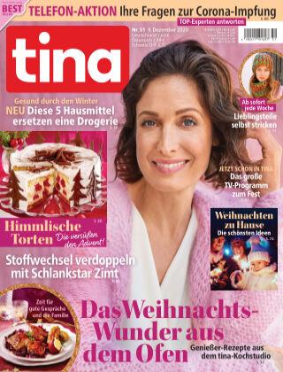 Tina NR.51 2020