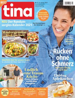 Tina NR.03 2021