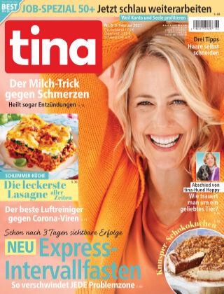 Tina NR.06 2021