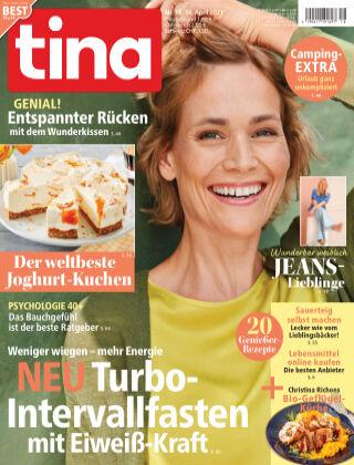 Tina NR.16 2021