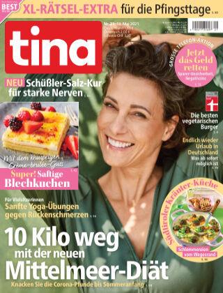 Tina NR.21 2021