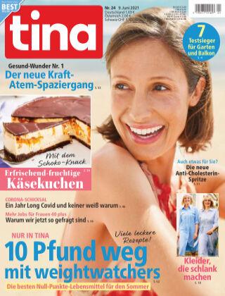 Tina NR.24 2021
